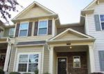 Foreclosed Home in Lawrenceville 30043 SUWANEE POINTE DR - Property ID: 3498865359
