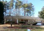 Foreclosed Home in Lawrenceville 30046 PROVIDENCE WAY - Property ID: 3498868880