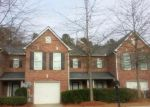 Foreclosed Home in Lawrenceville 30046 FERN CREST DR - Property ID: 3498870168