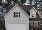 Foreclosed Home in Lawrenceville 30044 KENTSHIRE PL - Property ID: 3498872368