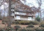 Foreclosed Home in Childersburg 35044 WILSON DR - Property ID: 3498875885
