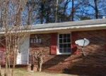 Foreclosed Home in Atlanta 30340 ENGLISH OAK DR - Property ID: 3498893844