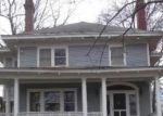 Foreclosed Home in Atlanta 30310 PEEPLES ST SW - Property ID: 3498894260