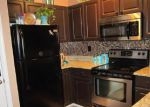 Foreclosed Home in Atlanta 30338 COTILLION DR - Property ID: 3498900850