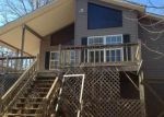 Foreclosed Home in Blairsville 30512 FOOTHILLS TRL - Property ID: 3498970931