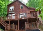 Foreclosed Home in Blairsville 30512 AJS HOLLER - Property ID: 3498974870