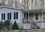 Foreclosed Home in Blairsville 30512 BRINTON LN - Property ID: 3498977483