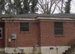 Foreclosed Home in Decatur 30032 DELLWOOD PL - Property ID: 3498985365