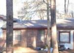 Foreclosed Home in Decatur 30035 MAPLEWOOD DR - Property ID: 3498987116
