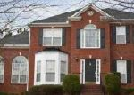 Foreclosed Home in Douglasville 30135 KENDRA CT - Property ID: 3498989757