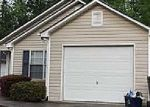 Foreclosed Home in Douglasville 30134 BRANCH CROSSING WAY - Property ID: 3498992369