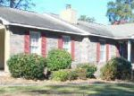 Foreclosed Home in Rome 30161 VIEW DR SE - Property ID: 3499000702