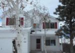 Foreclosed Home in Elizabeth 80107 RUSHMORE ST - Property ID: 3499041877