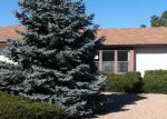 Foreclosed Home in Prescott Valley 86314 E PASEO HERMOSO - Property ID: 3499078213