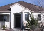 Foreclosed Home in Prescott Valley 86314 N SWAYBACK RD - Property ID: 3499082602