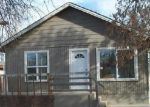 Foreclosed Home in Greeley 80631 2ND AVE - Property ID: 3499083474