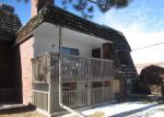 Foreclosed Home in Denver 80222 E WARREN AVE - Property ID: 3499090482