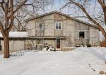 Foreclosed Home in Minneapolis 55441 32ND AVE N - Property ID: 3499108436