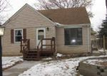 Foreclosed Home in Minneapolis 55423 XERXES AVE S - Property ID: 3499128589