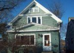 Foreclosed Home in Saint Cloud 56301 12TH AVE S - Property ID: 3499213551