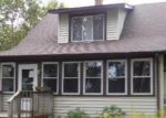 Foreclosed Home in Saint Paul 55119 HAWTHORNE AVE E - Property ID: 3499241584