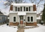 Foreclosed Home in Minneapolis 55419 1ST AVE S - Property ID: 3499374734