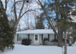 Foreclosed Home in Minneapolis 55428 ZEALAND AVE N - Property ID: 3499423339