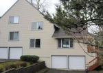 Foreclosed Home in Gresham 97030 NE VILLAGE SQUIRE AVE - Property ID: 3499456631