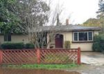 Foreclosed Home in Redding 96002 BOND ST - Property ID: 3499592395