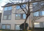 Foreclosed Home in Kent 98030 116TH AVE SE - Property ID: 3499632701