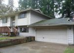 Foreclosed Home in Bremerton 98312 KELLUM RANCH RD NW - Property ID: 3499862185