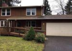 Foreclosed Home in Bremerton 98311 NW OAKMONT WAY - Property ID: 3499866124