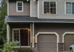 Foreclosed Home in Bremerton 98311 BRUNSWICK PL NE - Property ID: 3499872712
