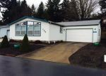 Foreclosed Home in Bremerton 98311 NE REEDS MEADOW LN - Property ID: 3499874907