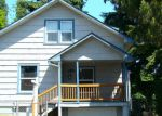 Foreclosed Home in Bremerton 98312 15TH ST - Property ID: 3499879268