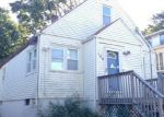 Foreclosed Home in West Haven 6516 GROVE PL - Property ID: 3499887601