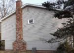 Foreclosed Home in Hamden 06518 FLOWER DR - Property ID: 3499904232