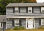 Foreclosed Home in Danbury 6810 SUNDANCE RD - Property ID: 3499965559