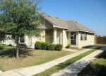 Foreclosed Home in Austin 78725 IMES LN - Property ID: 3500109649