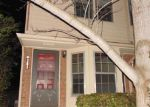 Foreclosed Home in Nashville 37214 HICKORY PL - Property ID: 3500560320
