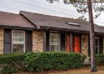Foreclosed Home in Nashville 37211 HUNTINGTON PKWY - Property ID: 3500576532