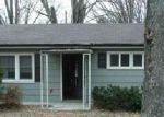 Foreclosed Home in Sullivan 63080 ANDERSON LN - Property ID: 3500788958