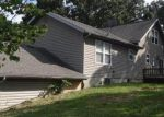 Foreclosed Home in Lebanon 65536 GENE DR - Property ID: 3500790255