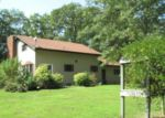 Foreclosed Home in Cuba 65453 N SCOTT RD - Property ID: 3500797714