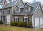 Foreclosed Home in Festus 63028 ROCK N HORSE FARMS DR - Property ID: 3500834945