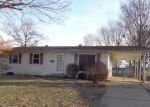 Foreclosed Home in Florissant 63031 ARISTOCRAT DR - Property ID: 3500851130