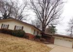 Foreclosed Home in Florissant 63033 HARGROVE LN - Property ID: 3500854196