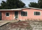 Foreclosed Home in Saint Petersburg 33705 53RD AVE S - Property ID: 3501043856