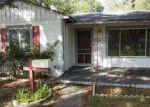 Foreclosed Home in Saint Petersburg 33713 14TH AVE N - Property ID: 3501055677