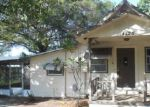 Foreclosed Home in Saint Petersburg 33714 45TH AVE N - Property ID: 3501062685